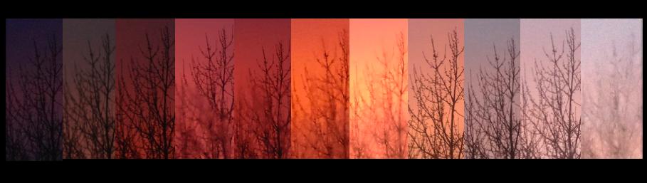 Screen Shot 2021-01-04 at 12.15.52