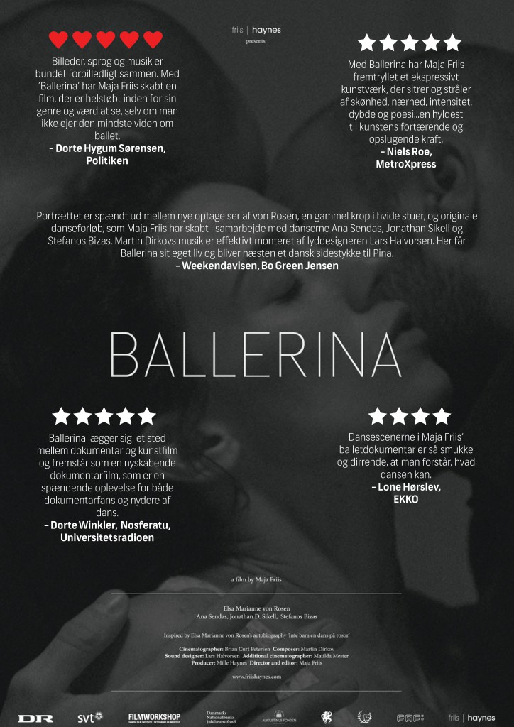 Ballerina_pressreviews
