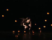 Dance? #2