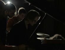 Rehearsal Night