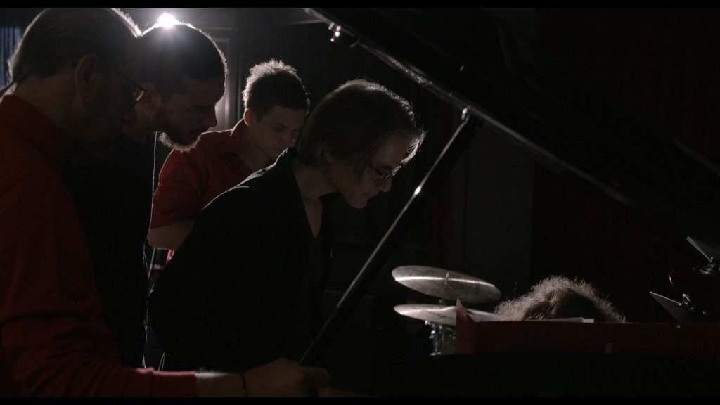 RehearsalNight_still2