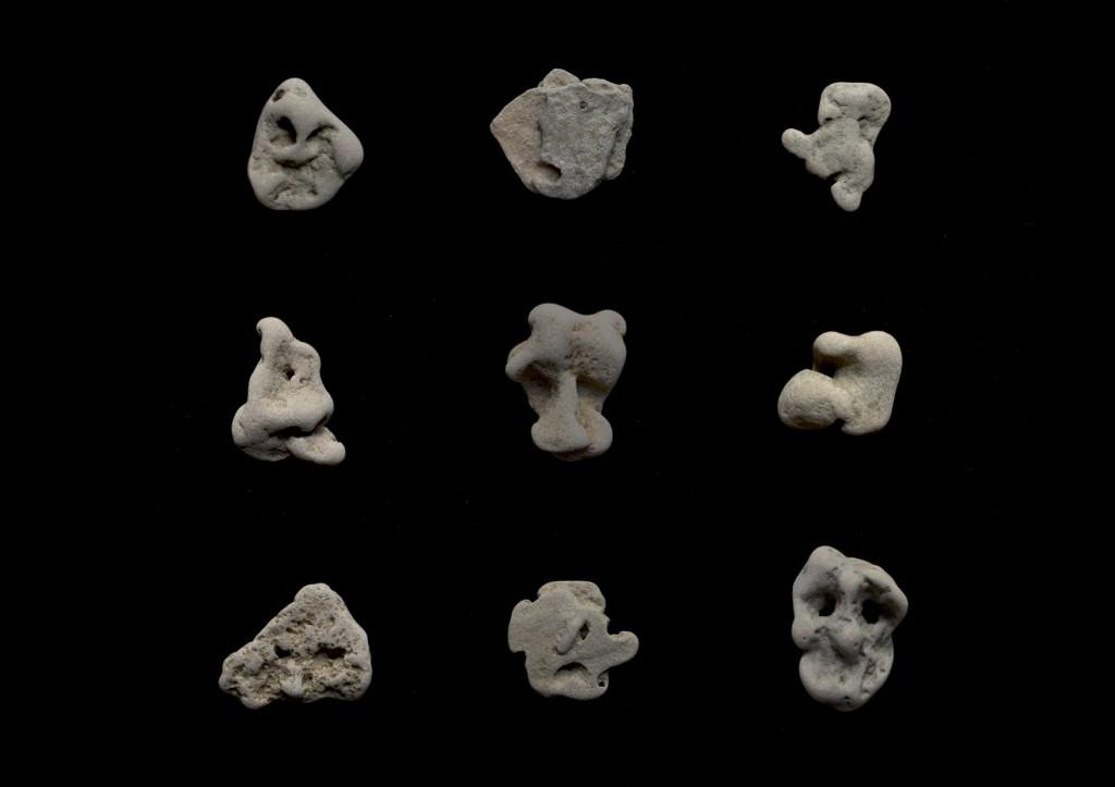 stone faces til web1.2